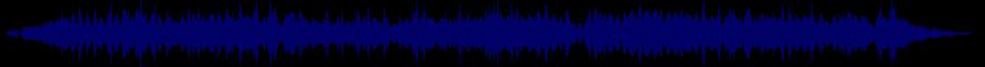 waveform of track #47460