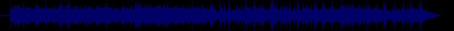 waveform of track #47462