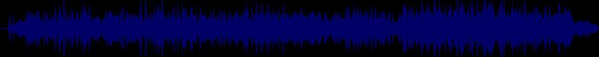 waveform of track #47471