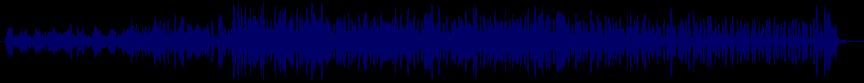 waveform of track #47486