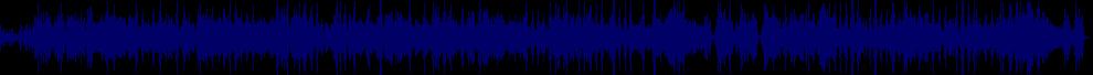 waveform of track #47488