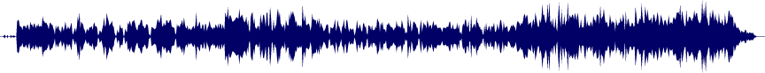 waveform of track #47493