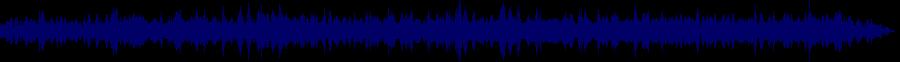 waveform of track #47505
