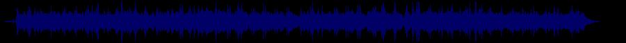 waveform of track #47508