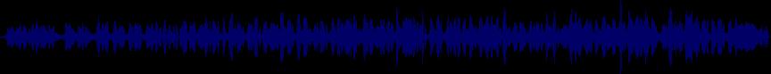 waveform of track #47509
