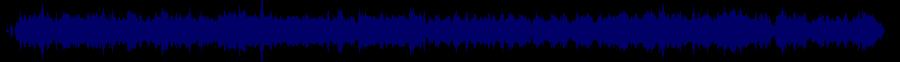 waveform of track #47511