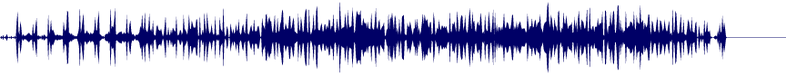 waveform of track #47520