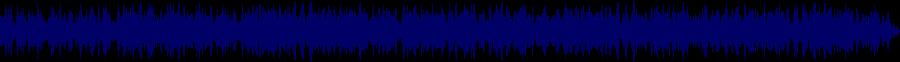 waveform of track #47523