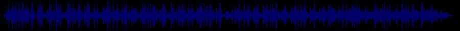 waveform of track #47533