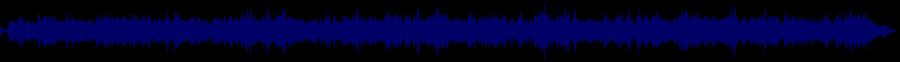 waveform of track #47535
