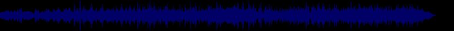 waveform of track #47536
