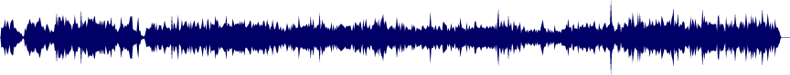 waveform of track #47546