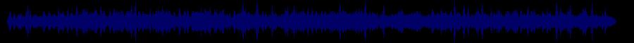 waveform of track #47547