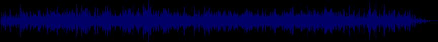 waveform of track #47548
