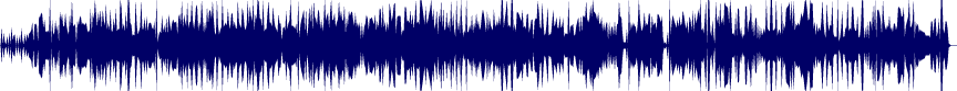 waveform of track #47552