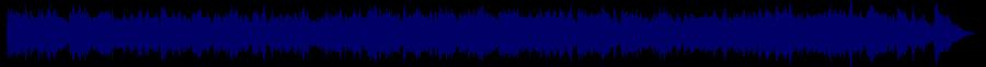 waveform of track #47578