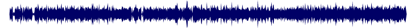 waveform of track #47592
