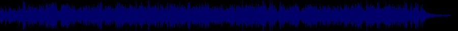 waveform of track #47597