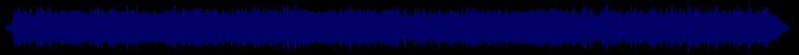 waveform of track #47602