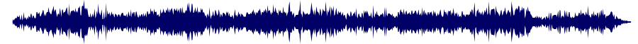 waveform of track #47607