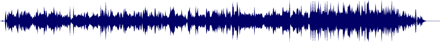 waveform of track #47611