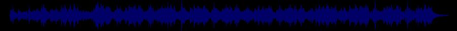 waveform of track #47614