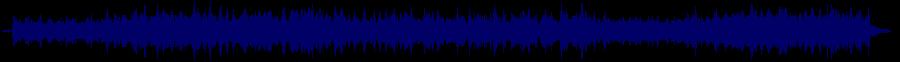 waveform of track #47627