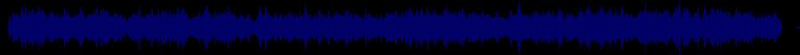 waveform of track #47641