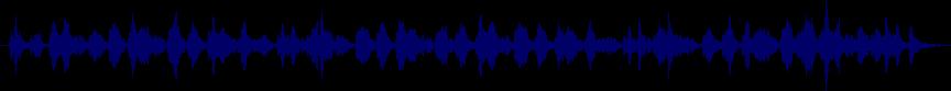 waveform of track #47648