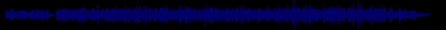 waveform of track #47654
