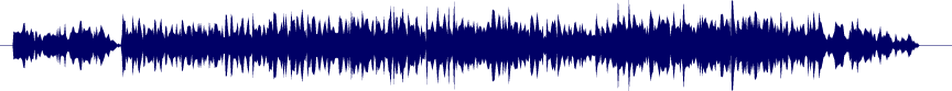 waveform of track #47659