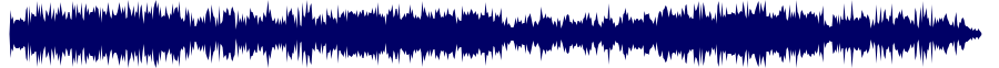 waveform of track #47661