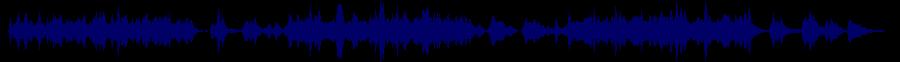 waveform of track #47668