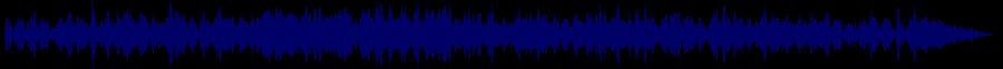 waveform of track #47683