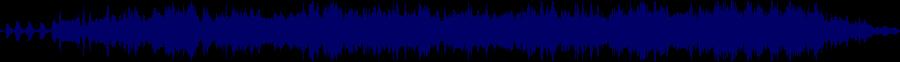 waveform of track #47684