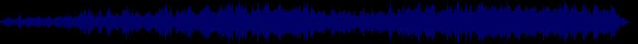 waveform of track #47686
