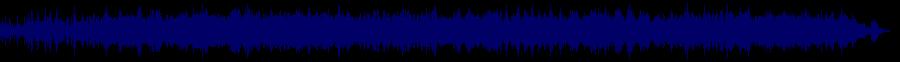 waveform of track #47693