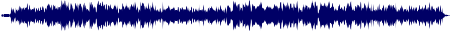 waveform of track #47698