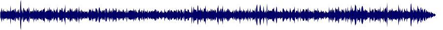 waveform of track #47702