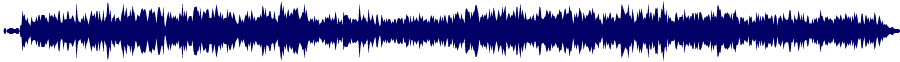 waveform of track #47706