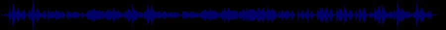 waveform of track #47708