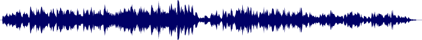 waveform of track #47714