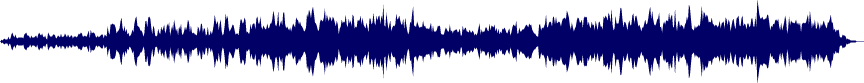 waveform of track #47715