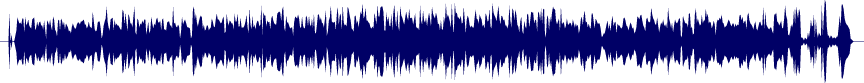 waveform of track #47724