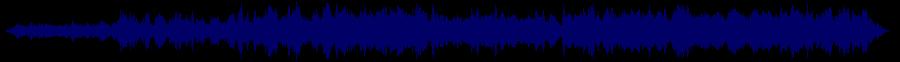 waveform of track #47725
