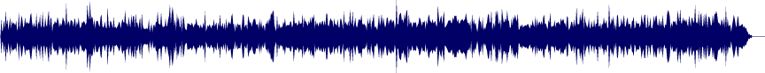 waveform of track #47729