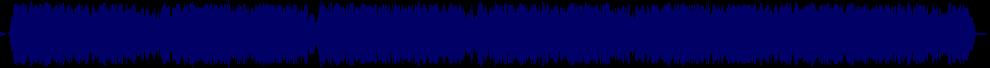 waveform of track #47754