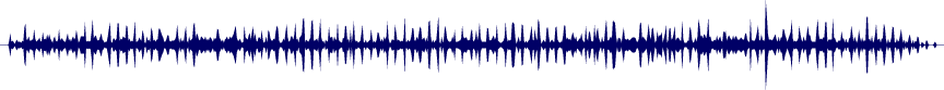 waveform of track #47757
