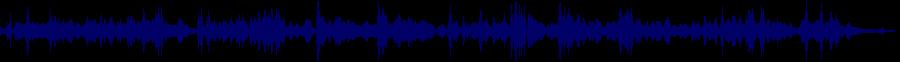 waveform of track #47759