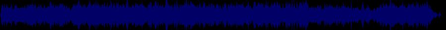 waveform of track #47762